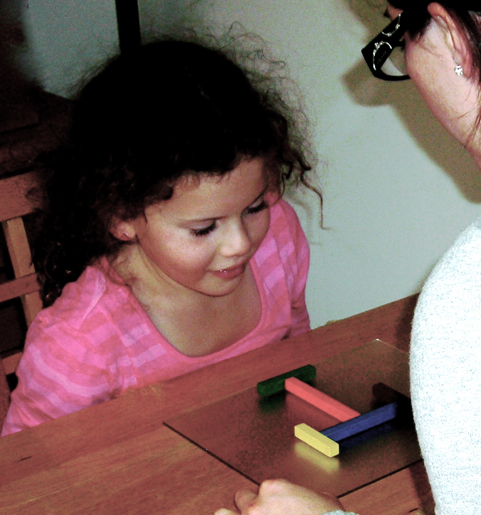 Skip The Games Lexington >> The Interactive Learning Center | Specializing in developing visual-spatial and learning skills